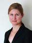 Los Angeles County Life Sciences and Biotechnology Attorney Kristin Behrendt Kosinski