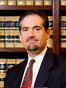 Santa Clara County Financial Markets and Services Attorney Eric Saul Haiman