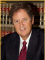 Rancho Mirage Personal Injury Lawyer William James Koontz