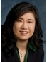 Milpitas Immigration Attorney Ann Fung-Yee Koo