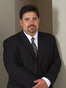 Fountain Valley Car / Auto Accident Lawyer Marc Lazarus