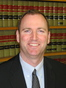 Seattle Criminal Defense Lawyer Matthew P. Lapin