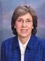 Santa Rosa Bankruptcy Attorney Ellyn Marie Lazar