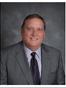 Gold River Civil Rights Attorney John Andrej Lavra