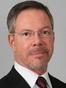 Huntington Park Criminal Defense Attorney Mark Waecker