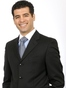California Estate Planning Lawyer Pablo Cesar Palomino