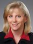 Los Angeles Health Care Lawyer Karen Renee Palmersheim