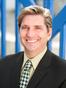 San Diego County Divorce / Separation Lawyer Matthew Eric Palmer