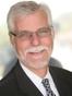 Buena Park Employment / Labor Attorney Gregory P Palmer