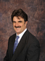 Nevada Litigation Lawyer Mark Alan Solomon