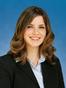 Irvine Antitrust / Trade Attorney Jenece Danielle Solomon