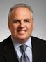 California Communications / Media Law Attorney Jed Ellis Solomon