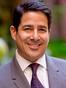 Attorney Anthony M. Solis