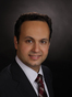 Century City Litigation Lawyer Navid Soleymani