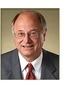 Maywood Insurance Law Lawyer Sidney Stuart Soldate