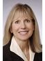 San Francisco Business Attorney Teresa Viskovich Pahl