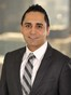 Sherman Oaks Litigation Lawyer Vikram Sohal
