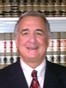 California Family Law Attorney Martin Paul Weniz