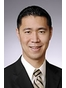 San Francisco Intellectual Property Law Attorney Garner Kimleon Weng