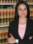 North Carolina Family Law Attorney Jessica Robin Lesowitz