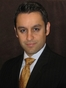 Fairfax Criminal Defense Attorney Pezhman Pakneshan