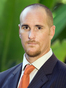Encinitas Environmental / Natural Resources Lawyer Marco Antonio Gonzalez