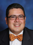 Union Gap Employment / Labor Attorney Justo Gonzalez