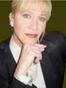 Santa Monica Family Law Attorney Elisa Levin Wayne