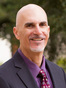 Altadena Construction / Development Lawyer Carlo Paciulli