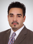 Rossmoor Construction / Development Lawyer Jesus Ruben Gonzales Jr