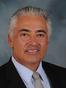 Costa Mesa Health Care Lawyer Rodric Anthony Pacheco