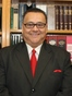 Monterey Park Divorce / Separation Lawyer George B. Pacheco Jr