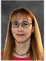 Inglewood Litigation Lawyer Sonia Sheber Waisman