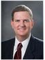 National City Environmental / Natural Resources Lawyer James Glenn Waian