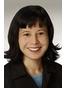 San Francisco Employment / Labor Attorney Dorothy Sheng-Ing Liu