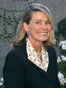 Los Gatos Contracts Lawyer Sharon Glenn Pratt