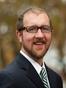 Oregon Debt Collection Attorney Jason W Alexander