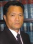 Fremont Personal Injury Lawyer Derek Deake Lim