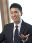 Marin County Election Campaign / Political Law Attorney Darrin Lim