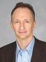 East Palo Alto Intellectual Property Law Attorney Joseph Liebeschuetz