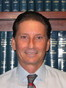 Lemon Grove Car / Auto Accident Lawyer Joseph Anthony Pastore