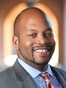 San Diego Land Use / Zoning Attorney Omar T. Passons