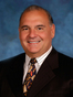 Pinedale Construction / Development Lawyer Harry Samuel Pascuzzi