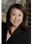 Whittier Litigation Lawyer Amy Yeh
