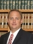 Sierra Vista Personal Injury Lawyer Dale Christopher Russell