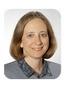 Attorney Karen E. Wentzel