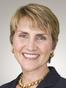 Belvedere Tiburon Employment / Labor Attorney Patricia Prince
