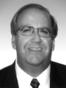 Laguna Hills Family Law Attorney James Anthony Prietto