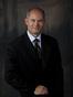 Tustin Real Estate Attorney Carlos Alfredo Prietto III