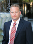 Clark County Criminal Defense Attorney Jon J McMullen